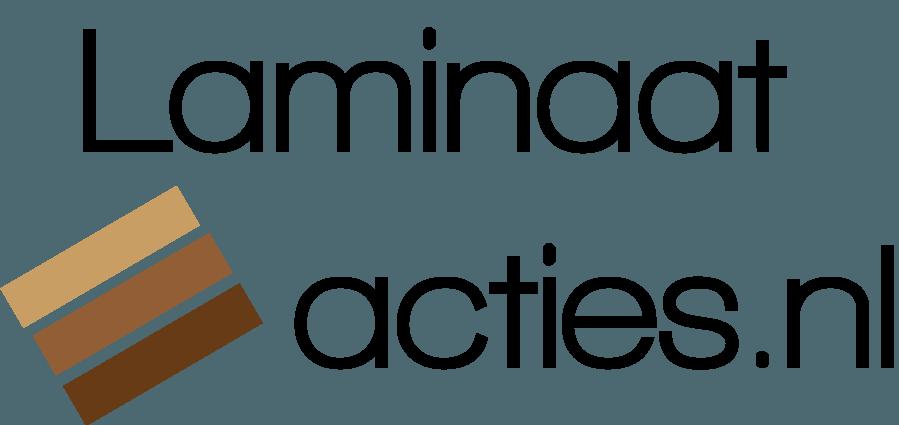 laminaatacties